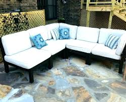 breathable garden furniture covers. Breathable Garden Furniture Covers Patio Waterproof  Sectional Modular Cover .