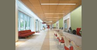 armstrong wood wall panels reliable armstrong commercial ceilings ceiling and wall systems idea