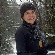 Celia Dillon (cadill08) - Profile | Pinterest