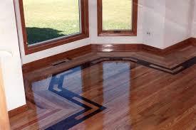 hardwood floor gallery