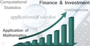actuarial science assignment help by masters in actuarial science actuarial science assignment help