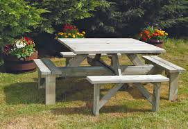 Amazing photo of picnic table woodworking plans space saving fold down picnic  table diy with #