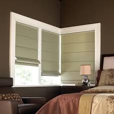 Blackout Roller Blind  Grasscloth Wallpaper With Roller Blinds - Blackout bedroom blinds