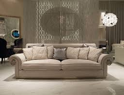 italian luxury sofa enea awesome italian sofas