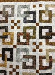 Quilt Patterns For Men Beauteous 48 best Men's quilts images on Pinterest Blankets Scrappy quilts