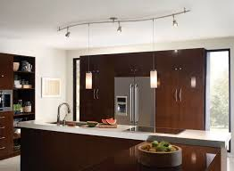 Lighting a room Dining Track Lighting Utilized For Task Del Mar Fans And Lighting Different Types Of Lighting And How To Use Them