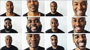 The 'We Love You Project' Is Changing The Way The World Sees Black Men    BlackDoctor.org - Where Wellness & Culture Connect