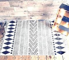 best of aztec runner rug and rug binding print rugs excellent area fabulous wild outdoor runner inspirational aztec runner rug