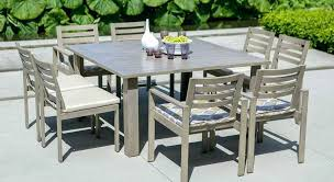 lakeview outdoor patio furniture outdoor designs fire pit endearing patio dining sets awesome wicker land tables lakeview outdoor