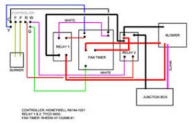 mobile home thermostat wiring diagram images gallery mobile home thermostat wiring diagram images