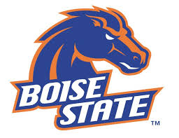 - Img Solutions Partners Learfield Ticketing State Ticket With Boise