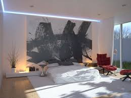 Modern Bedroom Pics Modern Bedroom 11 Interior Design Ideas