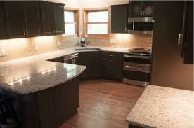 White Granite Countertops Kitchen Granite For Kitchen Awesome Kitchen Island With Super White