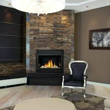 gas fireplace design corner gas fireplace design ideas interior design contemporary outdoor gas fireplace pics