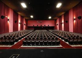 Pollak Theater Seating Chart Pollack Tempe Cinemas 2019 All You Need To Know Before You