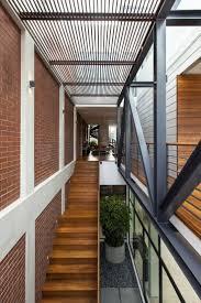 Steel Built Homes Best 25 Steel House Ideas On Pinterest Open Plan Baths Kitchen