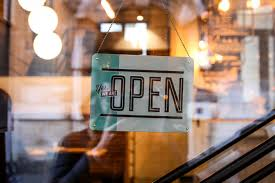 Small Business Lighting Starting Funding And Growing Your Small Business Saverlife