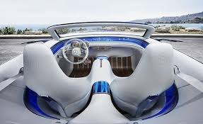 2018 mercedes maybach 6. modren 2018 view 12 photos to 2018 mercedes maybach 6 h