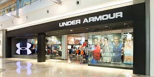 under armour outlet store. under armour outlet store o