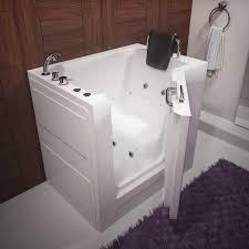 walk in bathtubs for seniors medicare elegant bathtub will medicare pay for a walk in bathtub