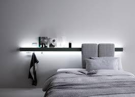 designer bed furniture. Brilliant Bed Photo GalleryBedroom Furniture Design U2013 Groove Innovative Bed System On Designer