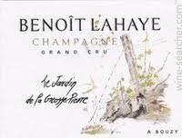 Benoit Lahaye 'Le <b>Jardin</b> de la Grosse <b>Pierre</b>' ... | prices, stores ...