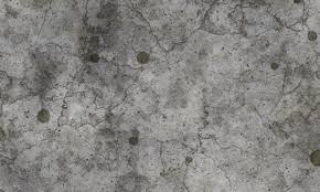 dirty concrete floor texture. Plain Concrete Blotted Free Seamless Concrete Textures Throughout Dirty Concrete Floor Texture