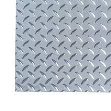 perforated sheet metal lowes sheet metal sheets rods the home depot