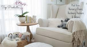 Best Nursery Furniture Nepinetworkorg