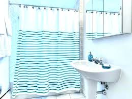full size of best spring tension shower curtain rod sets full size of dame bathrooms amusing
