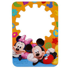 mickey mouse clubhouse invitations printable invitations ideas mickey mouse template clip art