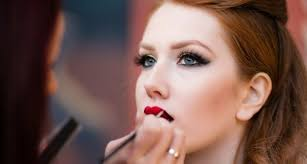 7 makeup tips that will make you look amazing in photographs