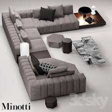 51 best ID Sofa images on Pinterest Arredamento Couches and
