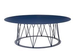 ataman mesh low coffee table ataman