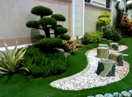 Small Picture Landscape design garden
