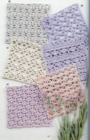 Crochet Free Patterns Gorgeous Free Crochet Patterns 48 Crochet And Knit