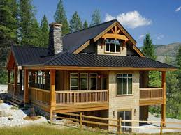 darts design best collection single story post and beam homes post and beam cabin floor plans