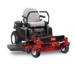 toro 42 107 cm timecutter® mx4250 zero turn mower toro timecutter mx4250 zero turn lawn mower 74760