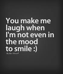 Quotes That Make You Laugh Enchanting You Make Me Laugh When I'm Not Even Quotes With Pictures