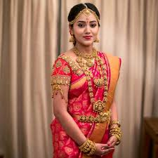 Bridal Blouse Designs Photos Shopzters Expert Insights From Sruthi Kannath On The