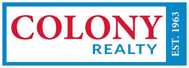 Priscilla Lowe - Real Estate Professional - Home   Facebook