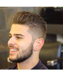 70 Most Adorable Baby Boy Haircuts  Updated for 2017 moreover  moreover  likewise Best 10  Asian boy haircuts ideas on Pinterest   Korean boy besides 40 Brand New Asian Men Hairstyles as well 14 best Hairstyles images on Pinterest   Hairstyles  Men's in addition  moreover Zac Efron Hairstyles – 20 Best Men's Hair Looks furthermore 50 Amazing Zayn Malik Haircut Styles    2017 Guide additionally Best 25  Boy haircuts short ideas on Pinterest   Toddler boys additionally 32 best kid haircut images on Pinterest   Kid haircuts  Hairstyles. on boy spiky haircuts angles