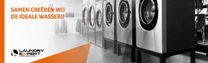 Als u voor Laundry Expert kiest, kiest u een partner die ondersteuning  geeft in elke fase van het totale wasproces. Wij kijken samen met onze  klanten naar ...
