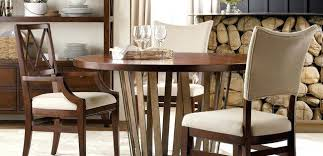 different types of furniture styles. Dining Room Chairs Styles Chair And Types Guide Furniture 1930s Different Of E