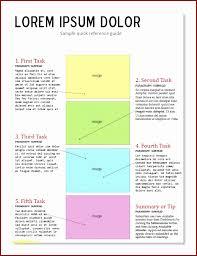 10 Quick Business Plan Template Free Fsljra Templatezet