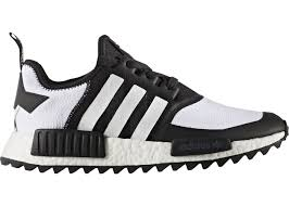 adidas shoes nmd black and white. adidas nmd r1 trail white mountaineering black shoes nmd and