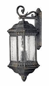 regal 1726bg