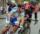 club rencontres cycliste izegem