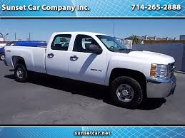 2019 Gmc Hd 2500 Beautiful Used 2009 Chevrolet Silverado 2500hd for ...