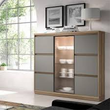 modern cabinet furniture. Stylish And Modern Living Room Storage Units, Including Cabinet Other Solutions. Furniture I